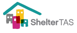 Shelter Tasmania