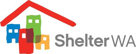 Shelter WA
