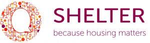 Q Shelter