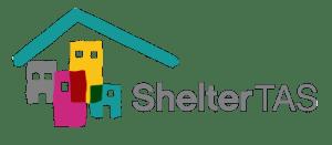 Shelter TAS
