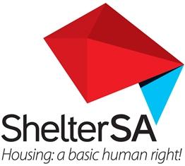 Shelter SA